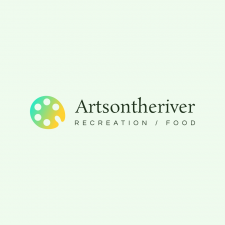 Artsontheriver